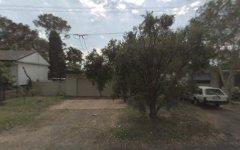 9 Tosca Drive, Gorokan NSW