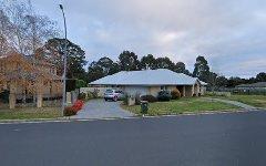 14 Roselawn Drive, Orange NSW