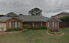 18 Roselawn Drive, Orange NSW
