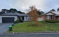 22 Roselawn Drive, Orange NSW