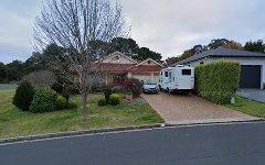 24 Roselawn Drive, Orange NSW