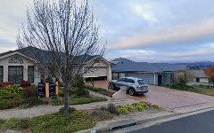 21 Roselawn Drive, Orange NSW