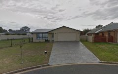 7 Gilroy Place, Orange NSW