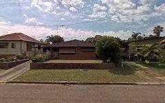 21 Phyllis Avenue, Kanwal NSW