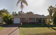 46 Fravent Street, Toukley NSW