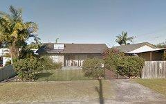 3 Glenlake Avenue, Toukley NSW