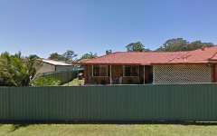 49 Swan Street, Kanwal NSW