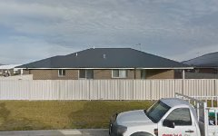 6 Clem Mcfawn Place, Orange NSW