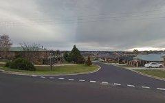 257 Kearneys Drive, Orange NSW