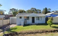 48 Craigie Avenue, Kanwal NSW