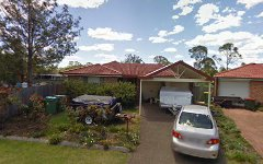 2 Augusta Close, Watanobbi NSW