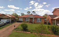 3 Augusta Close, Watanobbi NSW