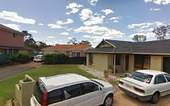 5 Augusta Close, Watanobbi NSW
