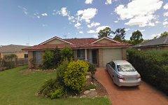 9 Augusta Close, Watanobbi NSW