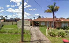 63 Golf Links Drive, Watanobbi NSW