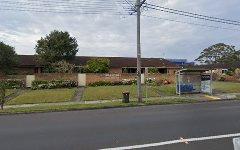 5/255 Main Road, Toukley NSW