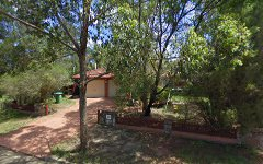 40 Golflinks Drive, Watanobbi NSW