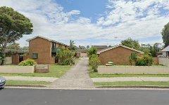 6/16 Moss Avenue, Toukley NSW