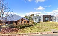 26 Redgum Avenue, Orange NSW