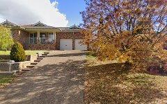 15 Redgum Avenue, Orange NSW