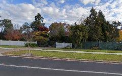 117 Molong Road, Orange NSW