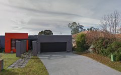 24 Redgum Avenue, Orange NSW