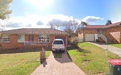 70 Sieben Drive, Orange NSW