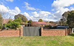 68 Sieben Drive, Orange NSW