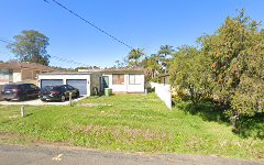 45 Hughes Avenue, Kanwal NSW