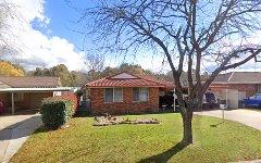 104 Sieben Drive, Orange NSW