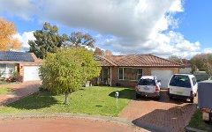 4 Todd Place, Orange NSW
