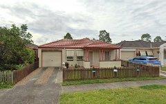 Lot 6 Raintree Terrace, Wadalba NSW