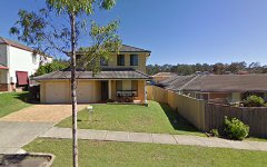 35 Van Stappen Road, Wadalba NSW