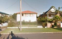 4/14 Elizabeth Drive, Noraville NSW