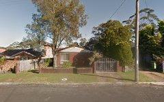 24 Holmes Avenue, Toukley NSW