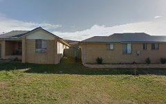 21 Discovery Drive, Orange NSW