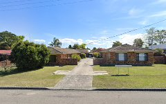 1/16 Heador Street, Toukley NSW