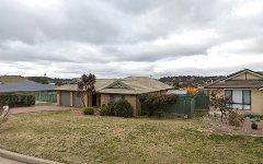 4 Quinlan Run, Orange NSW