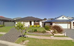 43 Settlement Drive, Wadalba NSW