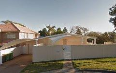 1 Ada Avenue, Noraville NSW