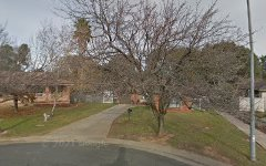 3 Fraser Place, Orange NSW