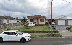24 Crossingham Street, Canton Beach NSW
