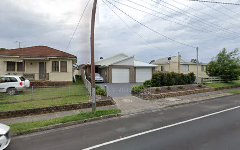 13 Crossingham Street, Canton Beach NSW