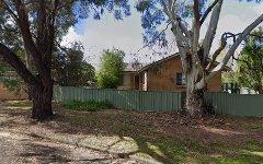 4/11-14 Boolaroo Place, Bletchington NSW