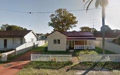 Unit 2/18 Wallis Ave, Canton Beach NSW