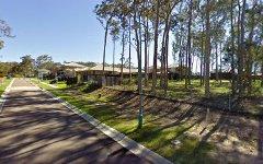 26 Drovers Way, Wadalba NSW