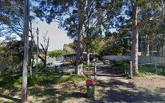 52 Wahroonga Road, Kanwal NSW