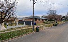140 Matthews Avenue, Orange NSW