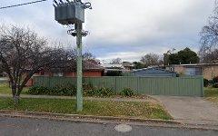 391 Lords Place, Orange NSW