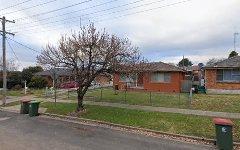 146 Matthews Avenue, Orange NSW